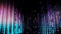 Crystal-Universe_04